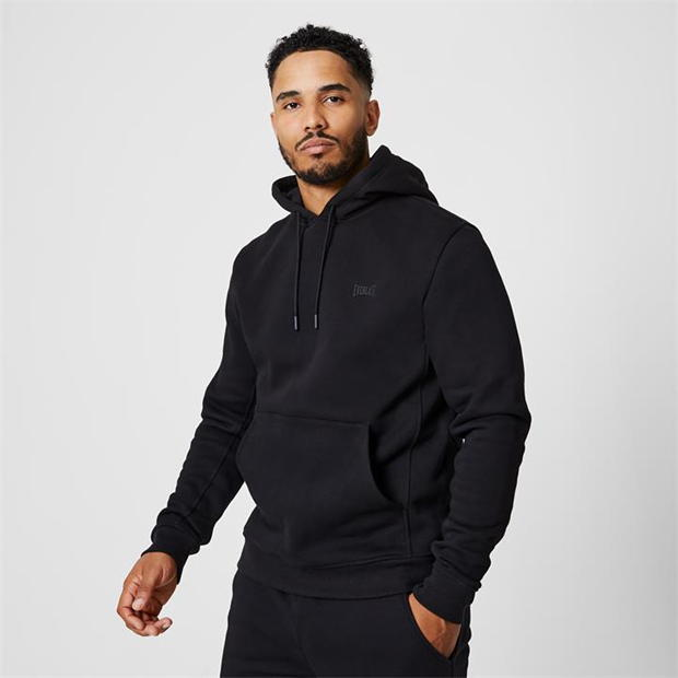 Everlast OTH Hoody Mens