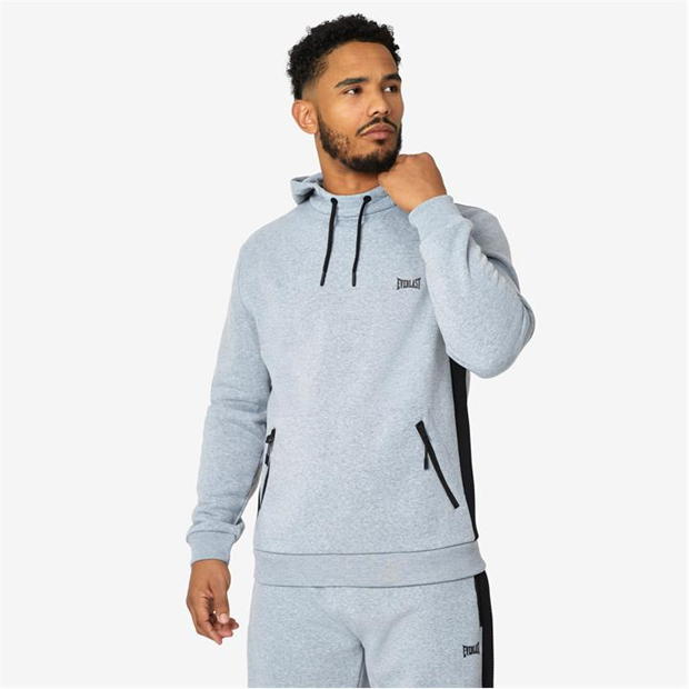 Everlast Premium OTH Hoody Men's