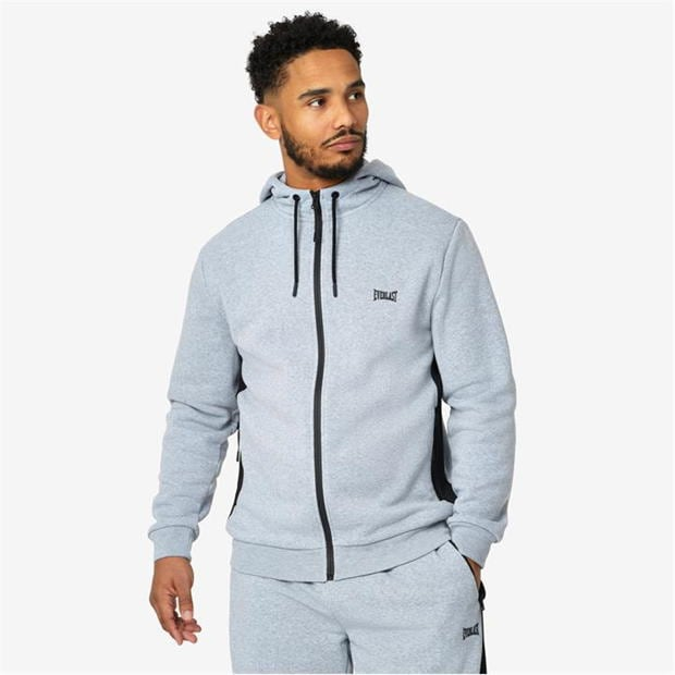 Everlast Premium Zip Hoody Mens