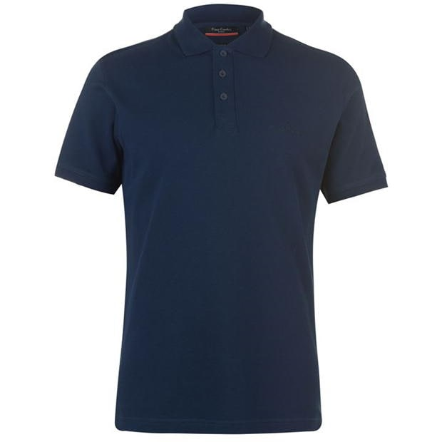 Pierre Cardin C Plain Polo Sn00