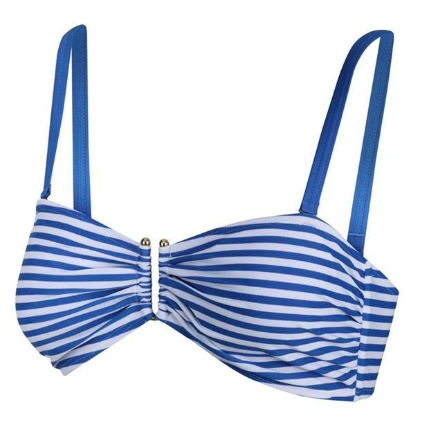 Regatta Aceana III Bikini Top