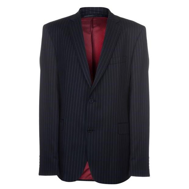 Jonathon Charles Mix and Match Suit Jacket Mens