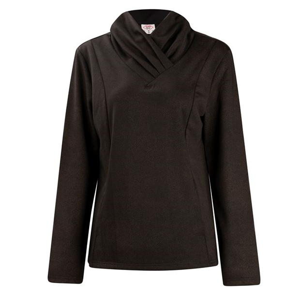 Lee Cooper Fashion Pullover Ladies