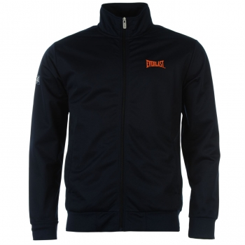 Everlast Ox Tricot Fun Jacket Mens (XS)