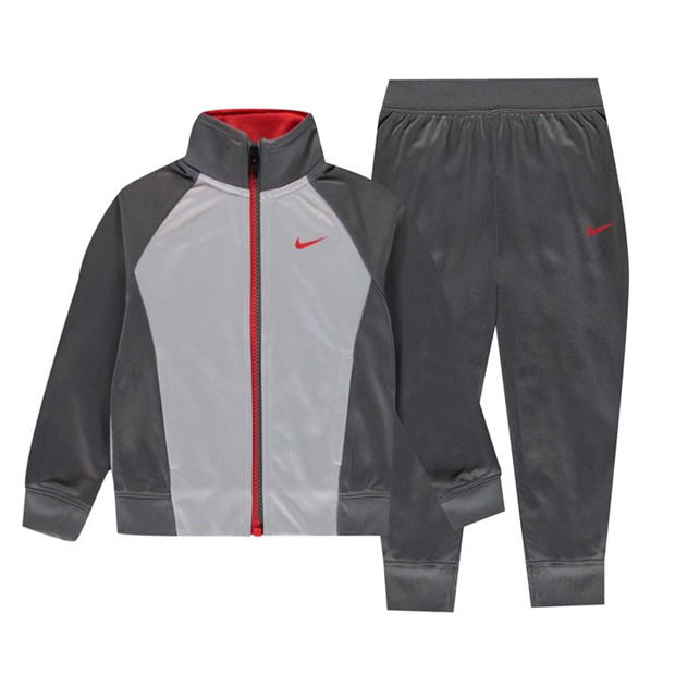 Nike Tricot Suit Baby 91