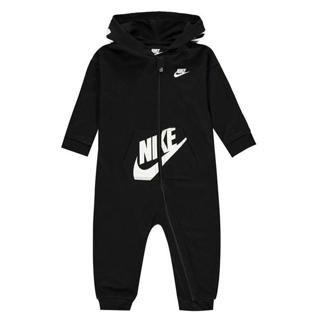 Nike Baby Coverall Boys