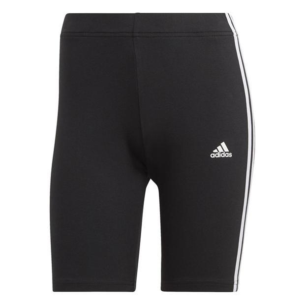 adidas Essential 3S Shorts Womens