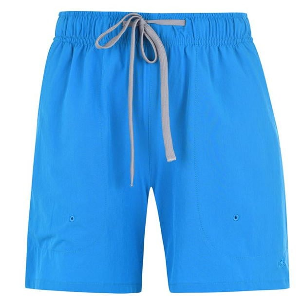 Eastern Mountain Sports River Shorts Ladies