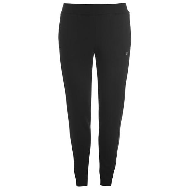 Calvin Klein Performance Knitted Pants