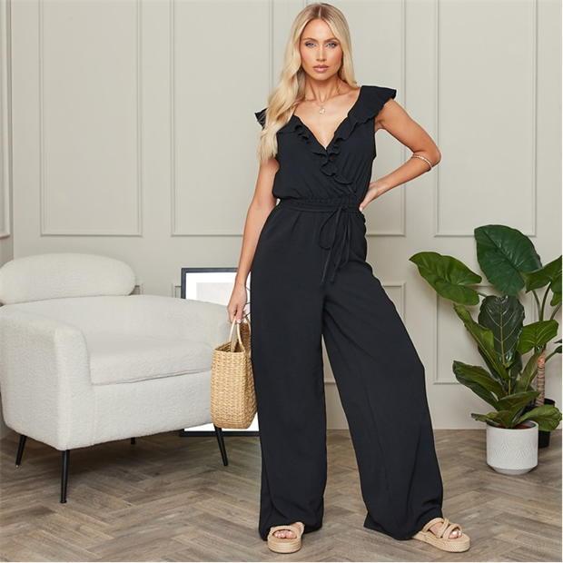 D555 Jahine Shirt Mens