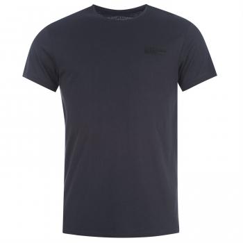 Firetrap Trek T Shirt (XXXL)