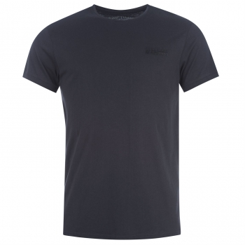 АКЦИЯ: скидка 30% от стоимости! Firetrap Trek T Shirt (XXXL)