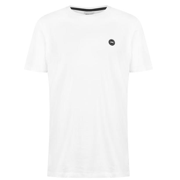 Jack and Jones Crew Andres T Shirt