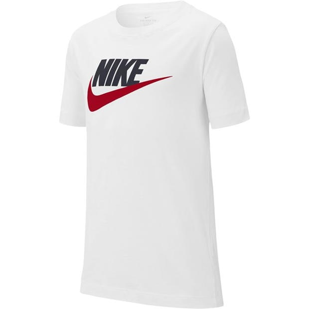 Nike Sportswear T-Shirt Junior