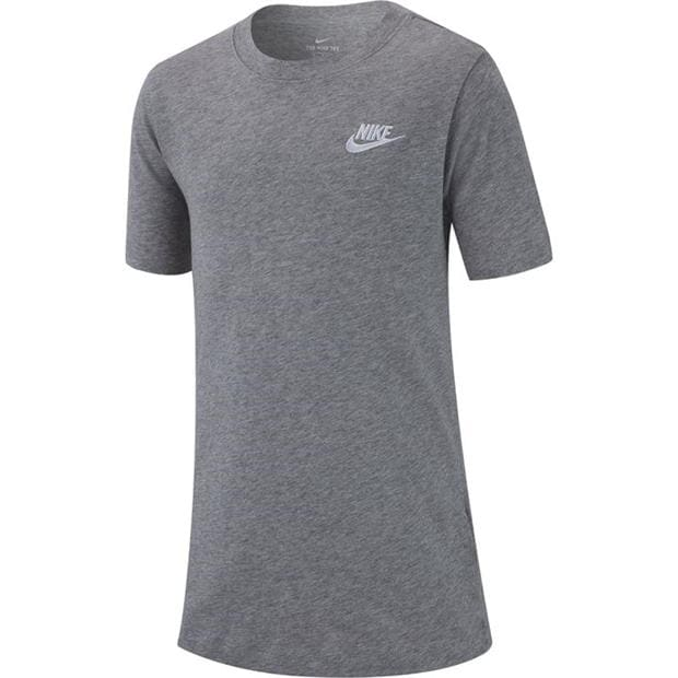 Nike Futura T Shirt Junior