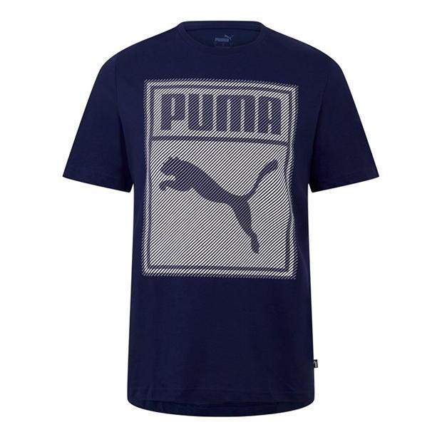 baa2f008 Puma|Купить брендовую обувь, одежду Puma Украина Пума кроссовки ...