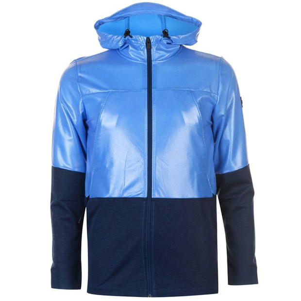 Under Armour Swacket FZ Mens