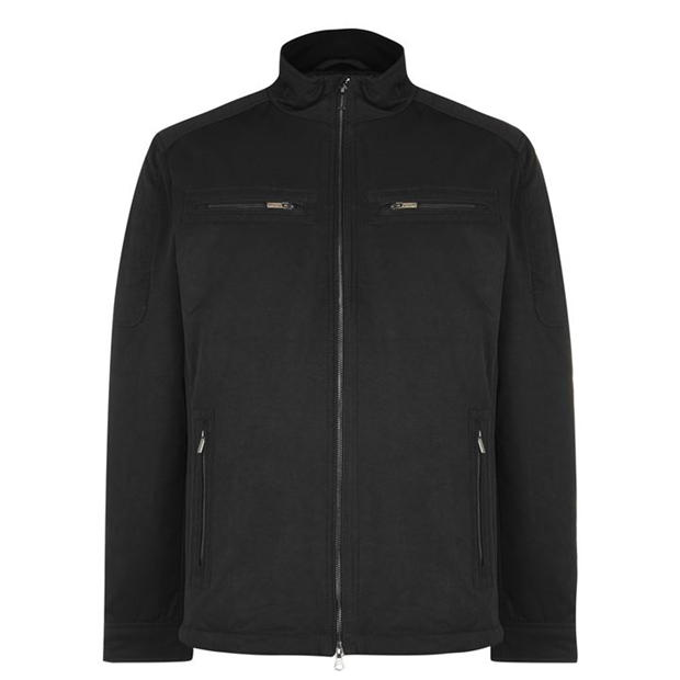 Firetrap Langton Jacket Mens