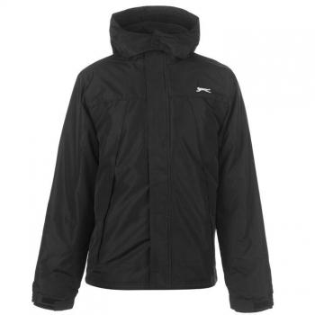 АКЦИЯ: скидка 30% от стоимости! Slazenger Weather Jacket Mens 3XL