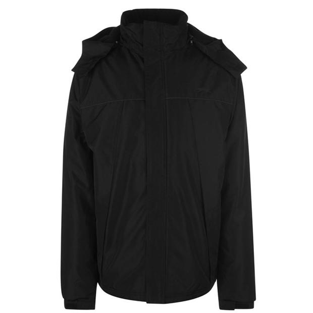 Slazenger Weather Jacket