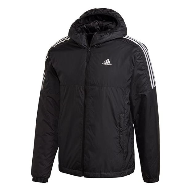 adidas Mid Season Jacket Junior Boys