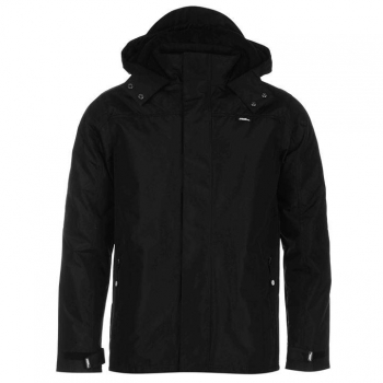 No Fear Classic Jacket Mens (L)