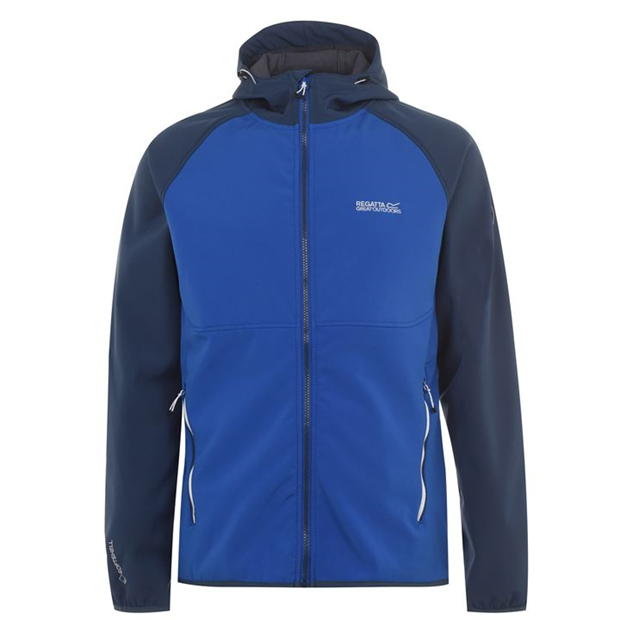 Regatta Arec II Jacket