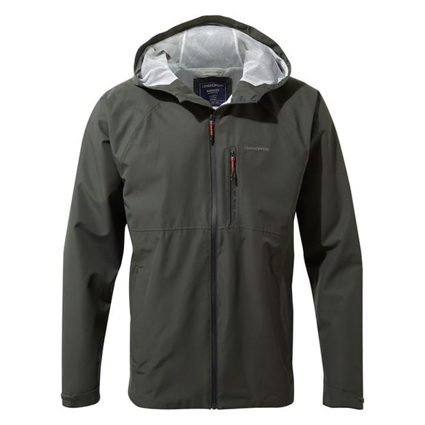 Craghoppers Lucas Jacket