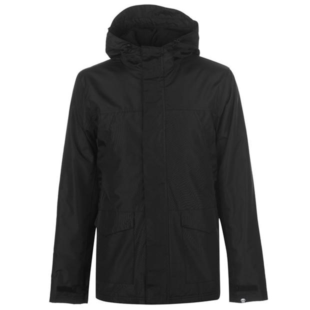 No Fear Classic Jacket Mens