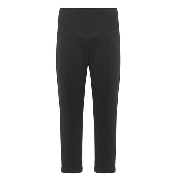Firetrap Panel Trousers Junior Girls
