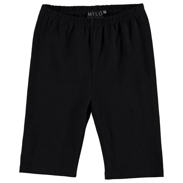 Miso Cycling Shorts Child Girls
