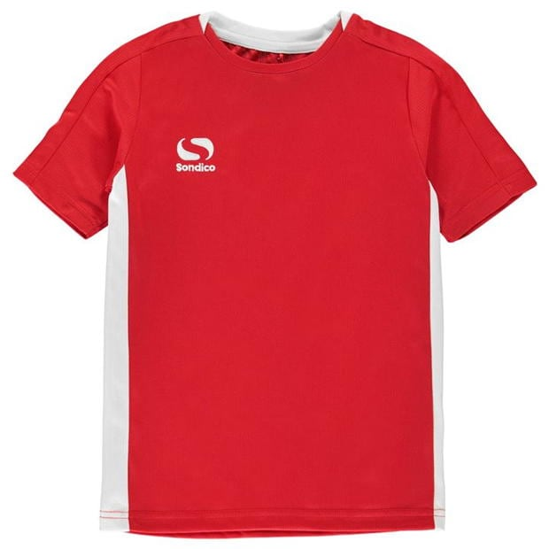 Sondico T Shirt Junior