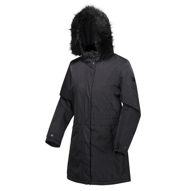 Regatta Lexis Waterproof Jacket