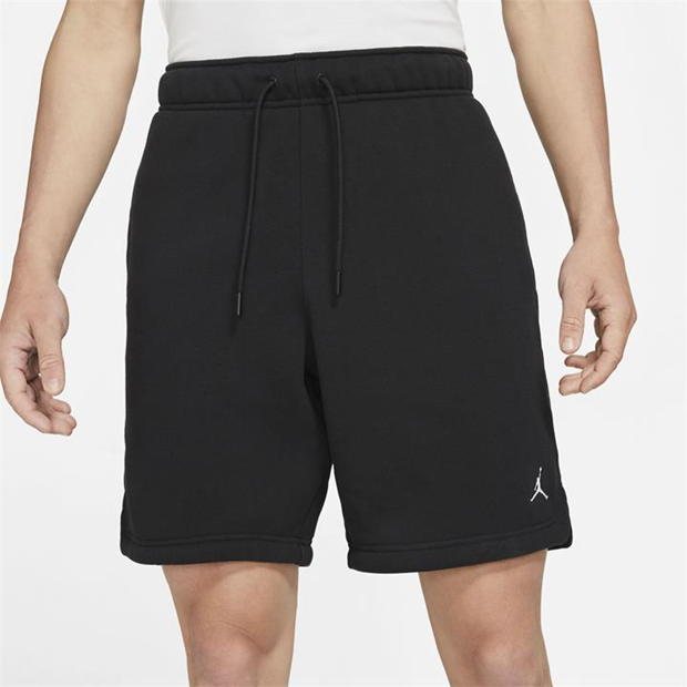 adidas Club Tennis Polo Shirt Ladies
