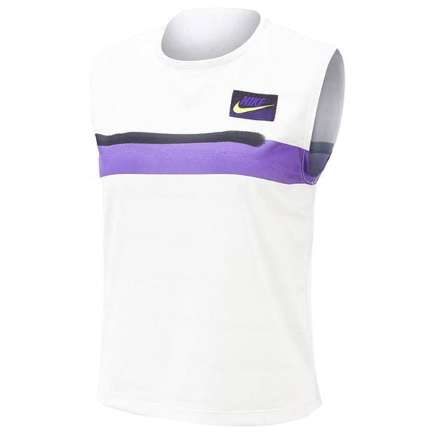 Nike Slam Tank Top Ladies