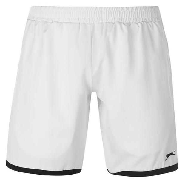 Slazenger Court Shorts Mens