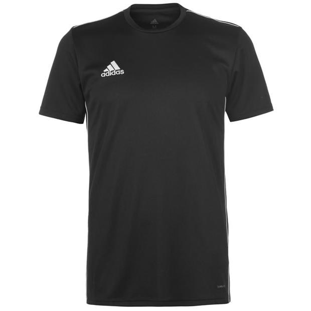 adidas Core T Shirt Mens