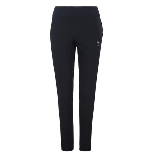 Nike Court Woven Tennis Track Pants Ladies