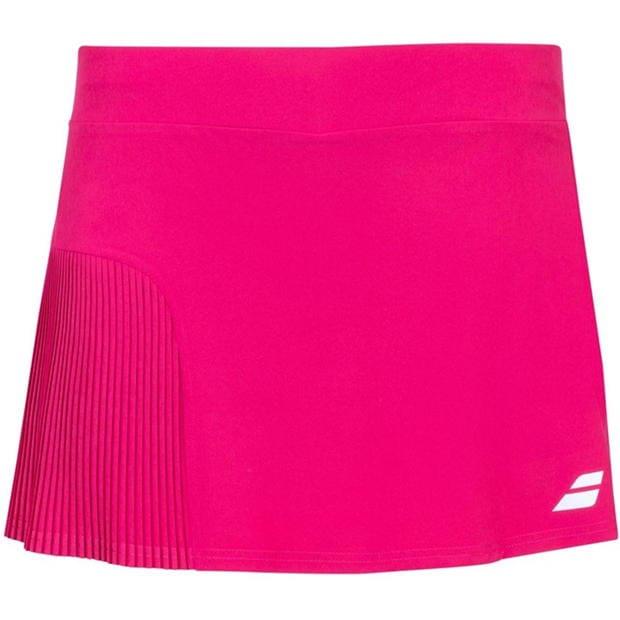 Babolat Comp Skirt Jn13