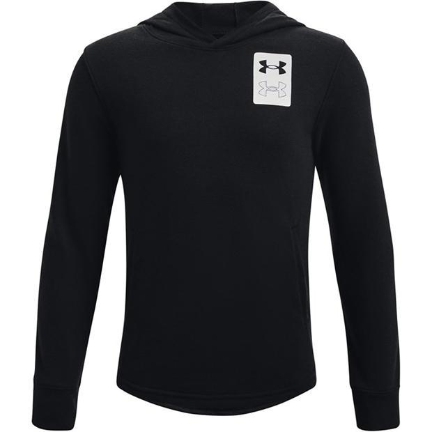 adidas HEAT.RDY Warrior Woven Shorts Mens