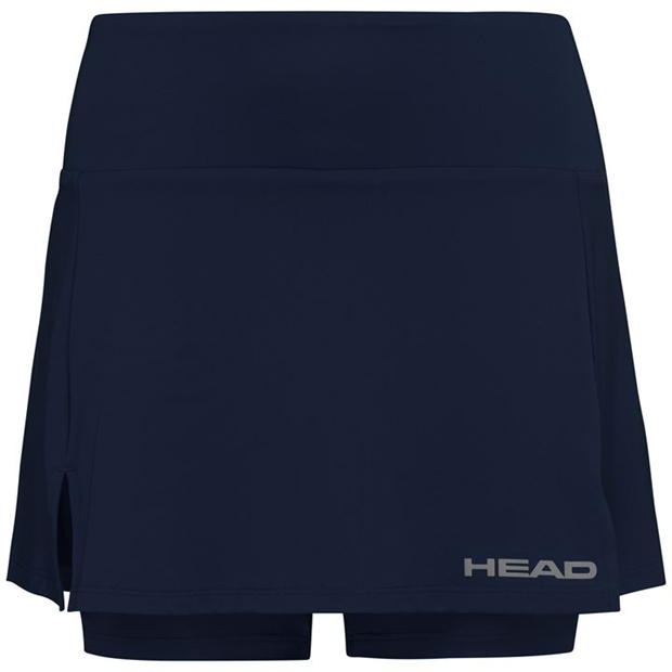 HEAD CLUB Basc Skort Jn00
