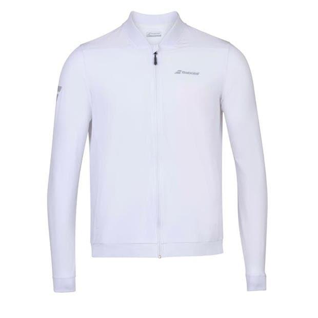 Babolat Ply Jacket J Jn00