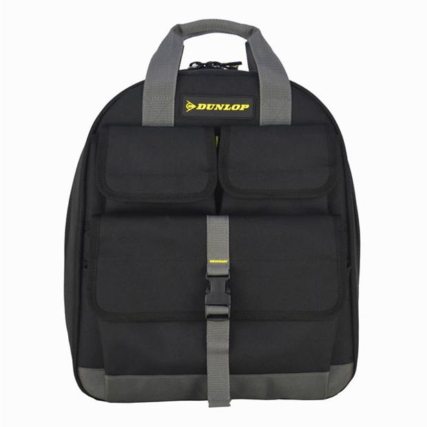Dunlop On Site Tool Backpack