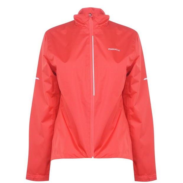 Pinnacle Cycling Jacket Ladies