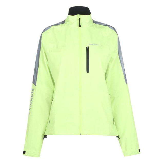 Pinnacle Competition Cycling Jacket Ladies
