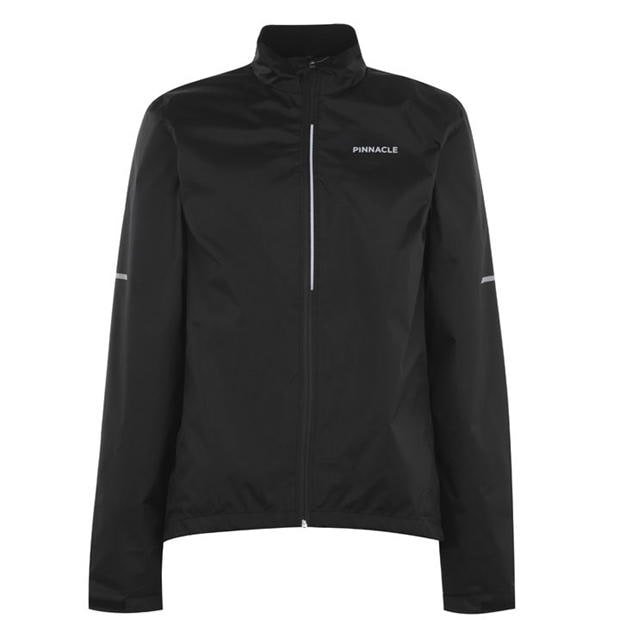 Pinnacle Performance Cycling Jacket Mens