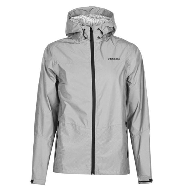 Pinnacle Cycling Jacket Mens