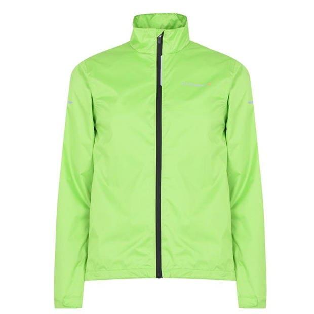 Muddyfox Cycle Jacket Mens