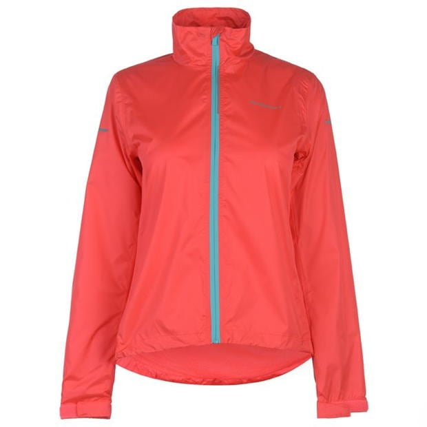 Muddyfox Cycling Jacket Ladies