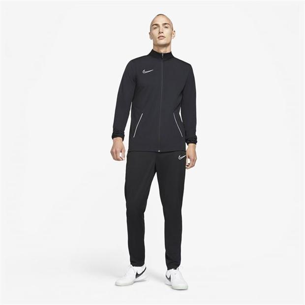 Nike NK DF ACD21 TRK SUIT K